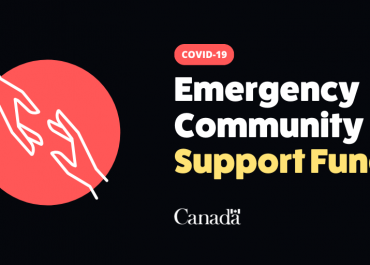 $200,000 distributed to charities supporting COVID-19 response