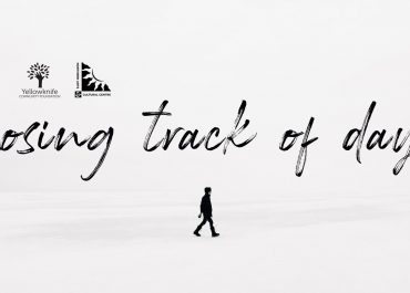 Losing Track of Days – NWT Artists & COVID-19