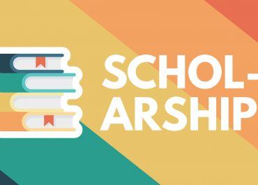 2021 Call for Scholarship Applications